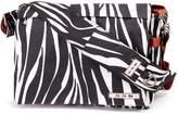 Ju-Ju-Be Ju Ju Be Be All Diaper Bags, Safari Stripes