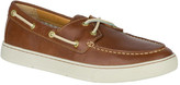 Sperry Men's Gold Cup Sport Casual 2-Eye Boat Shoe with ASV