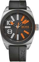 Boss Orange 61513110 Strap Watch