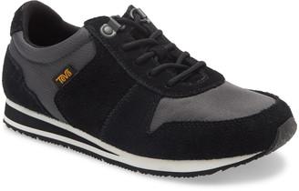 Teva Highside 84 Low Top Sneaker