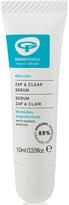 Green People Zap & Clear Serum Spot Control (10ml)