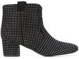 Laurence Dacade 'Belen' ankle boots