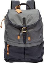 Fossil MBG9305470 Mens Backpack