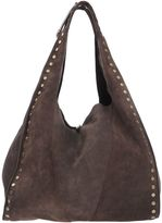 Orciani Shoulder bags - Item 45370028