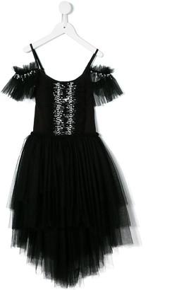Tutu Du Monde Witching Hour Tutu Dress