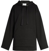 Acne Studios Florida Magic hooded sweatshirt
