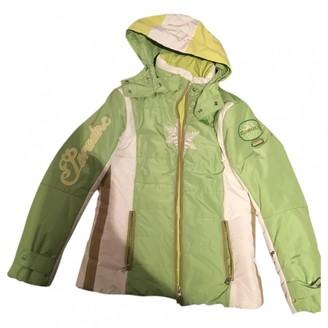 Bogner Jacket for Women