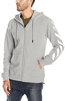 Alpinestars Men's Debrief Fleece