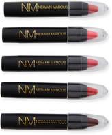 Neiman Marcus Lip Service Five-Piece Set