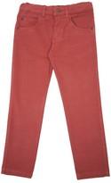 Emile et Ida Slim Jeans