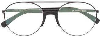 Mykita Lemon glasses