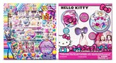 Hello Kitty Assorted Lisa Frank Cosmetic Set