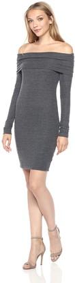 LAmade Women's Veronica Dress