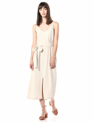 Rachel Pally Women's Linen Tallulah Dress