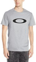 Oakley Men's One Icon T-Shirt