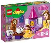 Lego DUPLO 10877 Beauty and the Beast Belle's Tea Party
