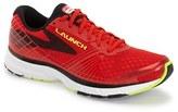 Brooks Men's 'Launch 3' Running Shoe