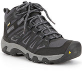 Keen Oakridge Mid Waterproof Men's Hiking Boots