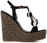 Sophia Webster Lucita espadrille sandals