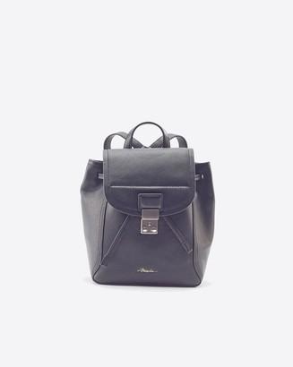 3.1 Phillip Lim Pashli Soft Backpack