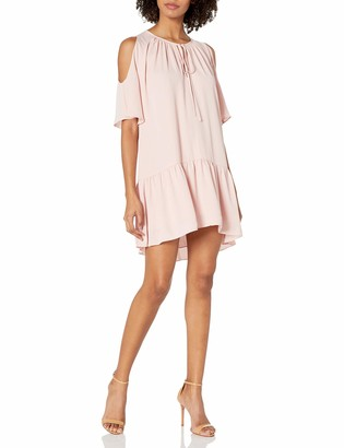 Amanda Uprichard Women's Ora Dress