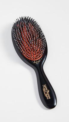Mason Pearson Shopbop @Home Junior Brush