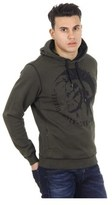 Diesel Mens Sweater Suzanne.