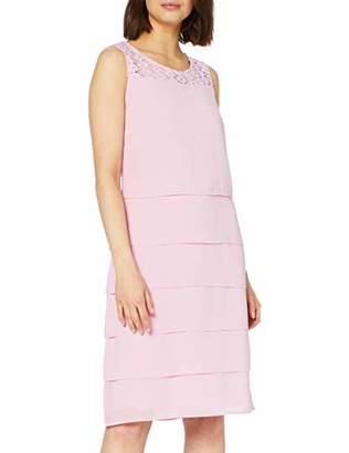 Gerry Weber Women's 0028-31582 Dress,(Manufacturer Size: 38)