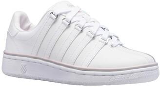 K-Swiss Classic Athletic Sneaker