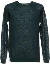 Bark Sweaters - Item 39805069