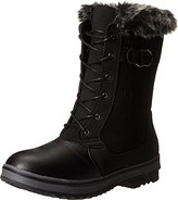 Northside Women's Sloan Insulated Fashion Boot