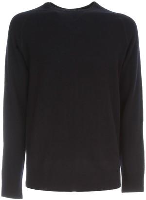 Aspesi Wool Sweater Geelong