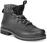 Barbour Men's Zed Hiker Boots