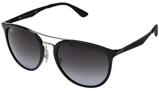 Ray-Ban RB4285 55mm