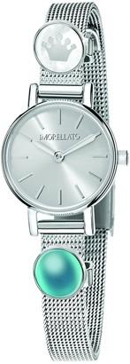 Morellato Fashion Watch (Model: R0153142518)
