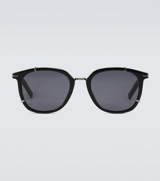 Christian Dior BlackTie272s sunglasses