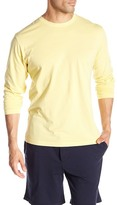 Mod-o-doc Mododoc Long Sleeve Crew Neck Tee