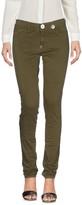 Philipp Plein Casual pants - Item 13103628