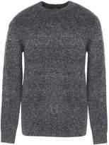 Calvin Klein Sweaters - Item 39812397