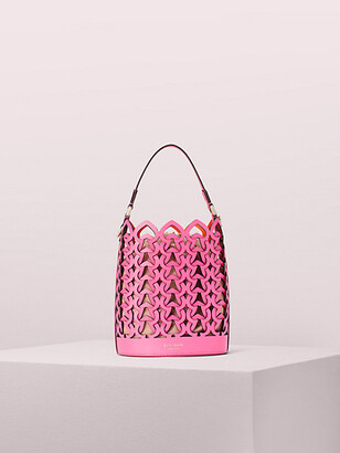 Kate Spade Dorie Small Bucket Bag