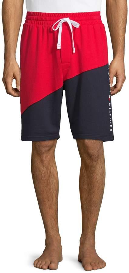 7c3e2372d303 Tommy Hilfiger Pyjamas For Men - ShopStyle Canada