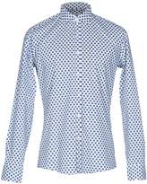Ungaro Shirts - Item 38667819