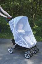 Safety 1st Baby On Board Stroller Netting