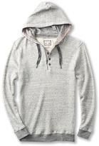 Diesel Smutsu-S Sweatshirt