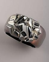 Otto Crumbled Bracelet, Large