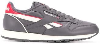 Reebok Royal Glide sneakers