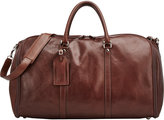 T. Anthony Men's 48 Hour Duffel/Garment Bag