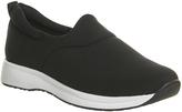 Vagabond Cintia Stretch Sneakers