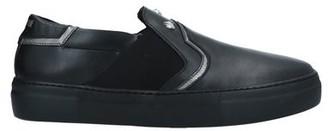 Just Cavalli Low-tops & sneakers