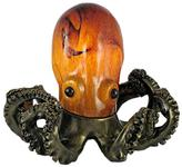 SPI Octopus Table Lamp